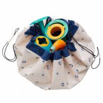 play-and-go-sac-et-tapis-pour-eterieur-impermeable-balloon