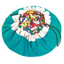 sac-rangement-play-and-go-turquoise