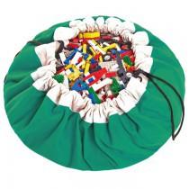 sac-rangement-jouet-cadeau-enfant-play-and-go-vert