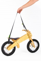 Draisienne-enfant-la-sangle-de-transport-offerte