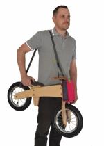 Sangle-transport-draisienne-offerte