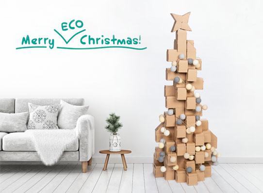 sapin-noel-carton-ecologique-briques-gigi-block-jeu-construction