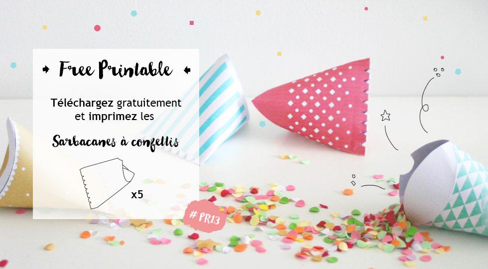 sarbacane-confettis-a-imprimer-pour-les-fetes