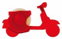cedon-kollektion-devidoir-scotch-scooter