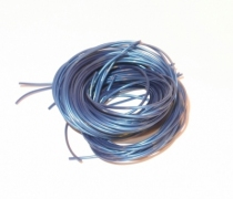 Scoubidou-bleu-metalise