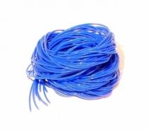 Scoubidou-le-fil-bleu