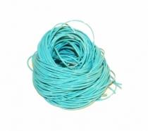 Fil-de-scoubidou-bleu-turquoise