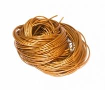 Scoubidou-dore-bronze
