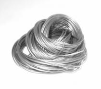 Scoubidou-gris-metal