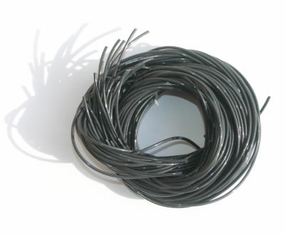fil-scoubidou-gris