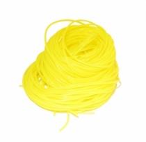 fil-de-scoubidou-jaune-fluo