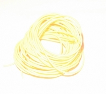 fil-de-scoubidou-jaune-pastel