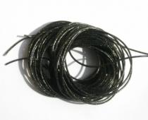 scoubidou-noir-paillettes