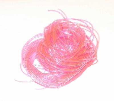 fil-scoubidou-rose-cristal