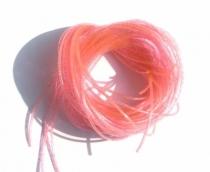 Fil-scoubidou-rose-paillettes