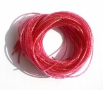 scoubidou-rouge-fushia-paillettes