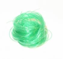scoubidou-vert-cristal