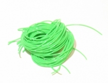 fil-scoubidou-vert-fluo