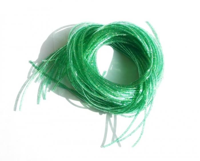 Scoubidou-vert-paillettes
