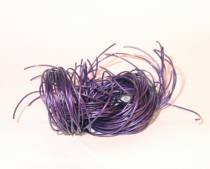 Scoubidou-Violet-metalise