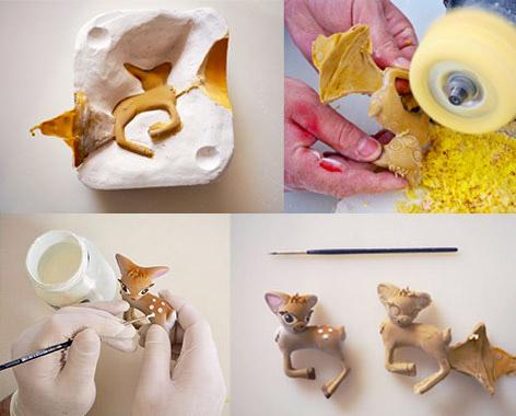 fabrication-jouet-de-bain-oli-and-carol