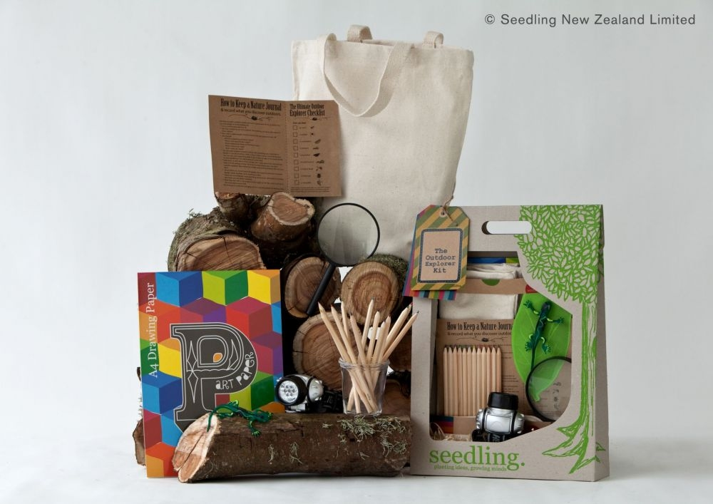 Contenu-kit-explorateur-seedling