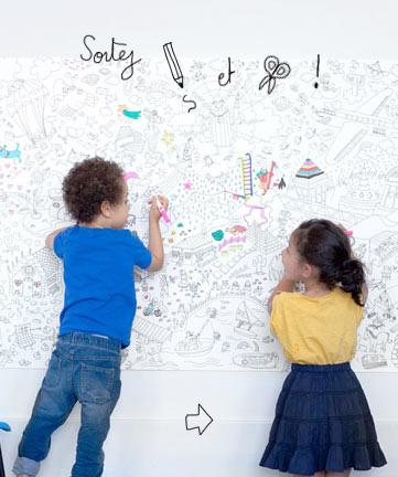 creativite-loisirs-creatifs-coloriage-feutres