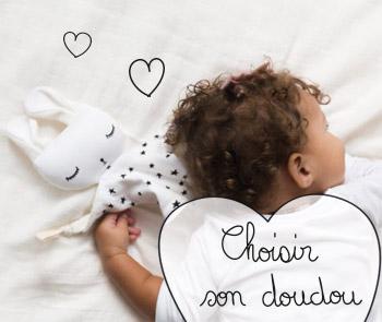 doudou-doux-enfant-cadeau-naissance