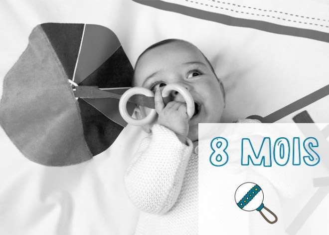 selection-cadeaux-bebe-8-mois