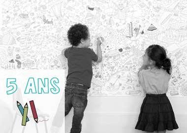 idees-cadeaux-enfant-de-5-ans