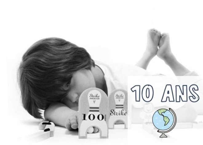 idees-cadeaux-enfants-10-ans