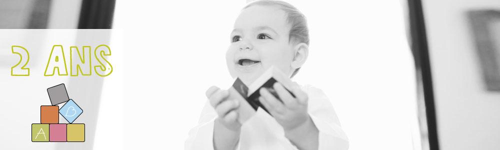 jeu-jouet-mobilier-deco-bebe-2-ans