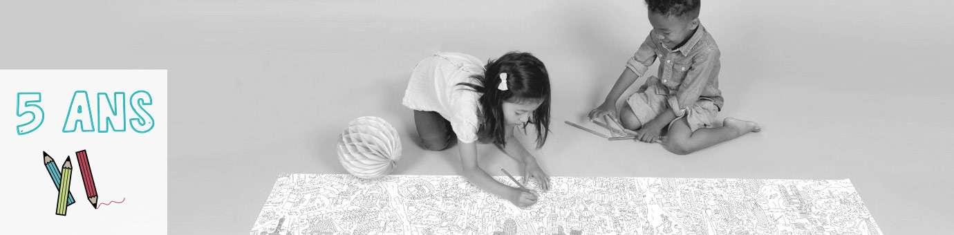 selection-jeux-et-jouets-pour-enfants-de-5-ans