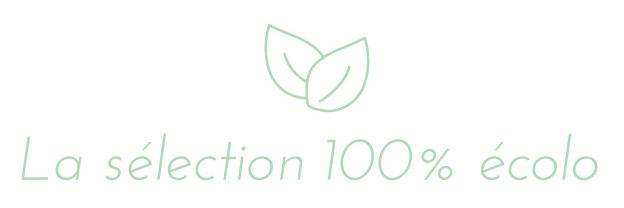 selection-produits-enfant-ecologiques