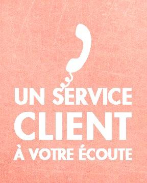Service-conseil-client