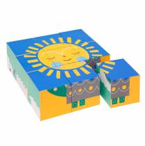 set-puzzle-cube-carton-construction-petit-monkey