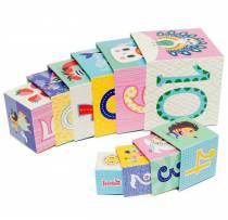 Petit-monkey-cubes-a-empiler-carton
