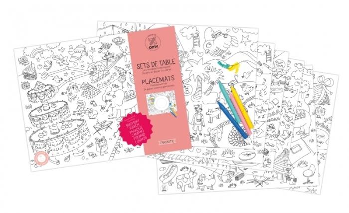 Set-de-table-a-colorier-pour-fete-d-anniversaire