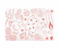 set-de-table-playmat-mini-silicone-floride