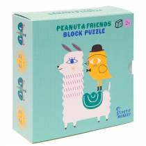 set-9-cubes-puzzle-peanut-friends