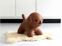 deco-design-chambre-enfant-snuffie
