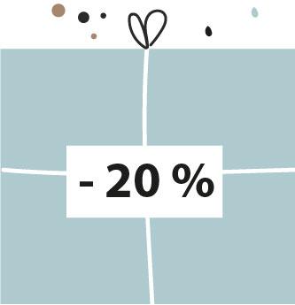 soldes-20-pourcent-cadeau-enfant