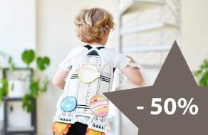 soldes-cadeaux-jouet-50-poucent