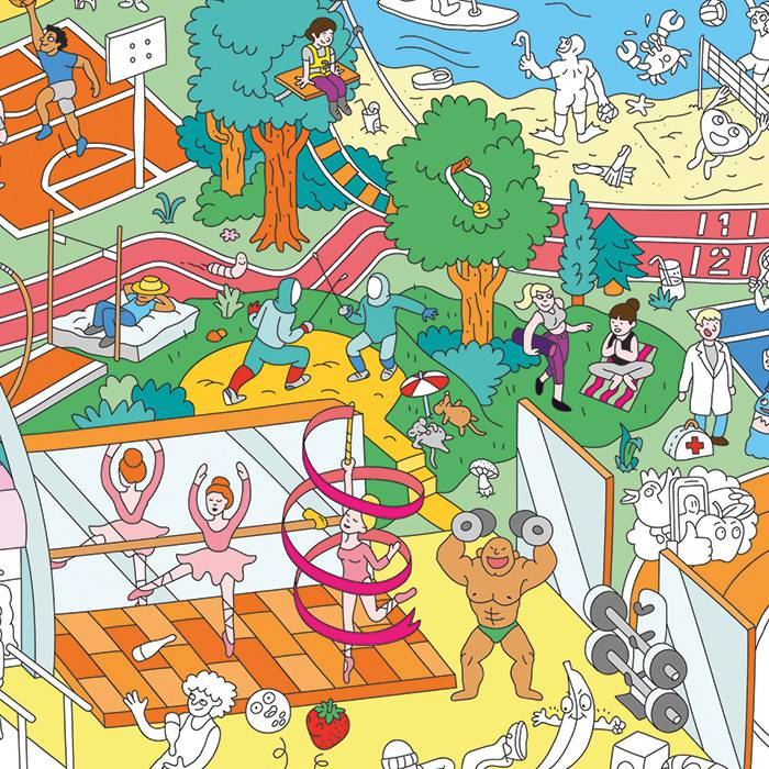 sport-club-coloriage-geant-omy