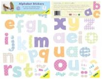 sticker-pastel-alphabet-minuscule