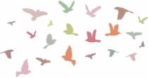 sticker-oiseaux-chambre-d-enfant
