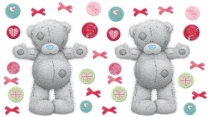 Sticker-mural-chambre-bebe-teddy