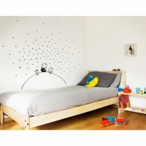 sticker-mural-pour-enfants-etoiles-du-ciel