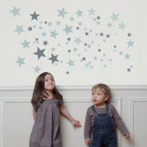 sticker-constellation-etoiles-grises-artforkids