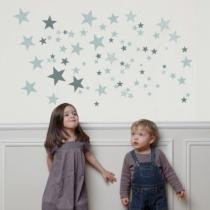sticker-constellation-etoiles-grises-artforkids